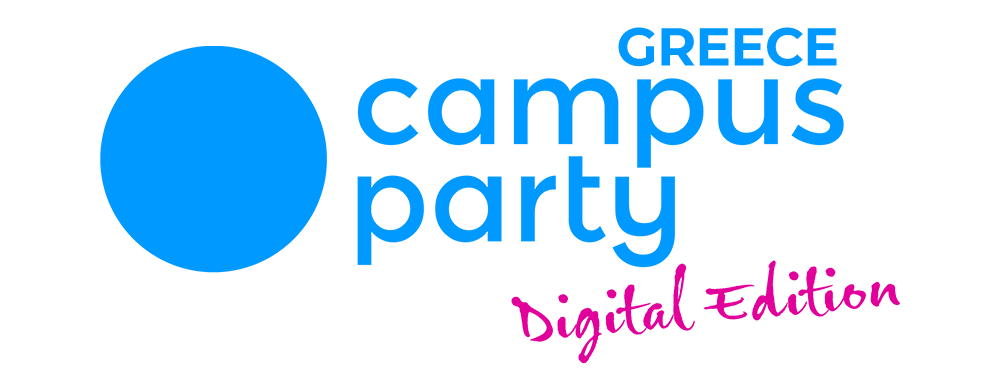 Campus-Party-GreeceDigital-Blue.png