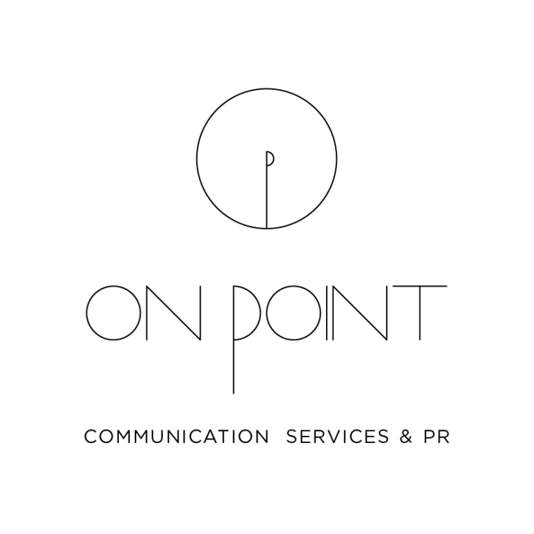 ONPOINT - COMMUNICATION SERVICE