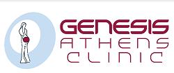 genesis-1.png